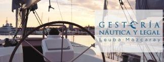 gestoria-nautica-castellon